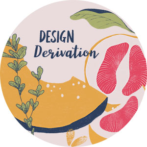 Design Derivation